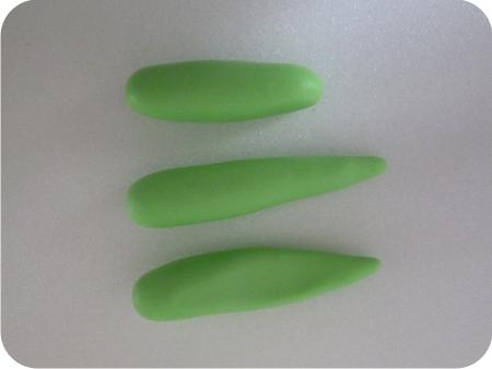 PastelCupcakes (3)