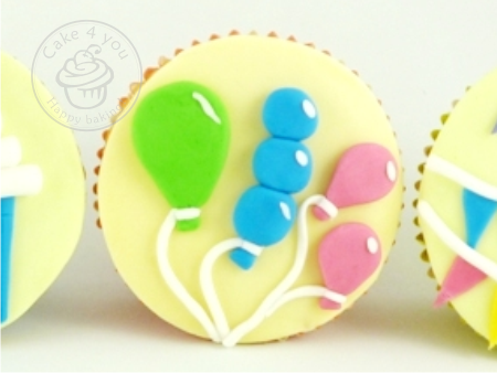 Ballon_Cupcakes_howto2