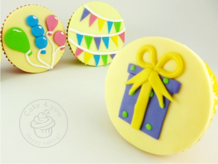 cadeau_cupcake