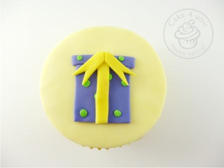 cadeau_cupcake4