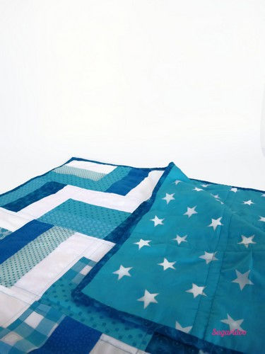 Baby_blanket_blue (3)_blog