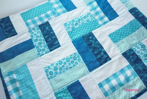 Baby_blanket_blue (9)_blog