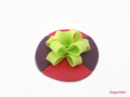 Strikcupcakes (2)_blog