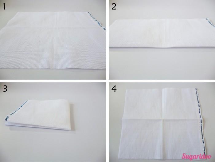 _folding