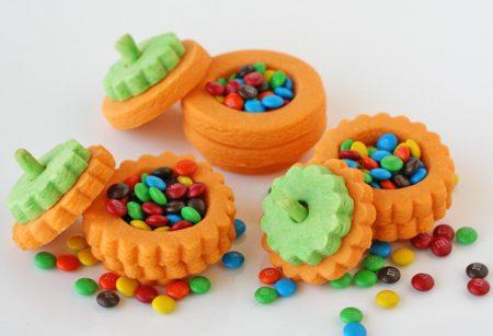 Cookies_GloriousTreats