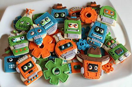 Cookies_Sweetsugarbelle